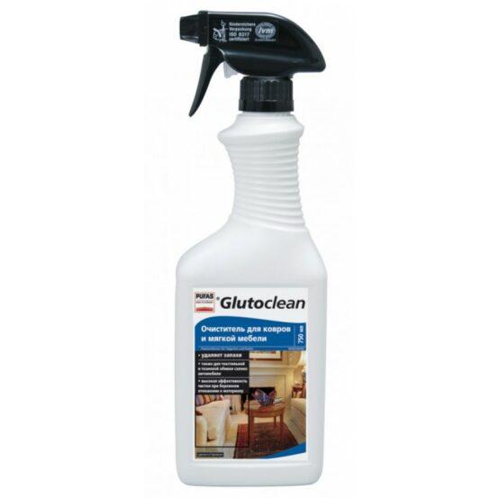 390391-R Soluție pentru curățarea covoarelor și mobilei moi