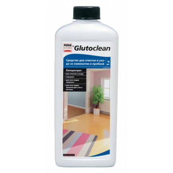 390361-R Soluție pentru suprafețe laminate și din plută