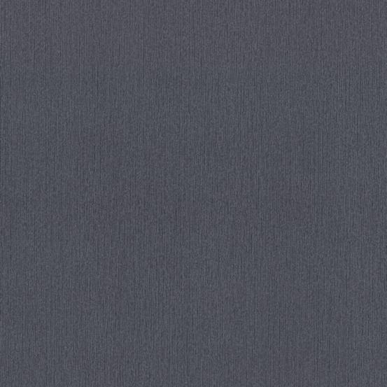 02429-30