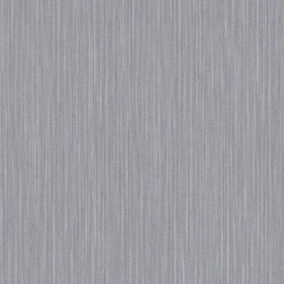 02466-60