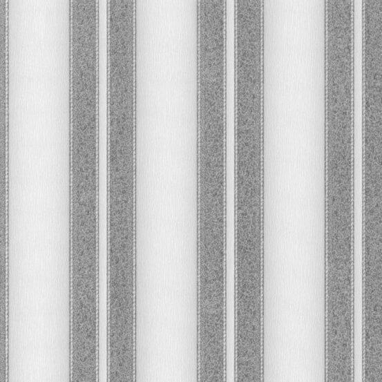 02544-40