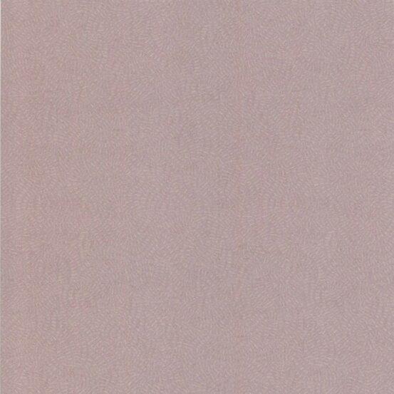 02552-62