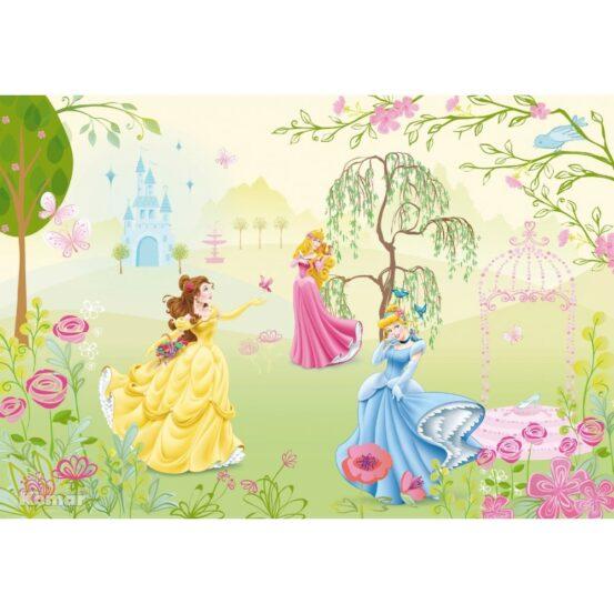 1-417 Princess Garden