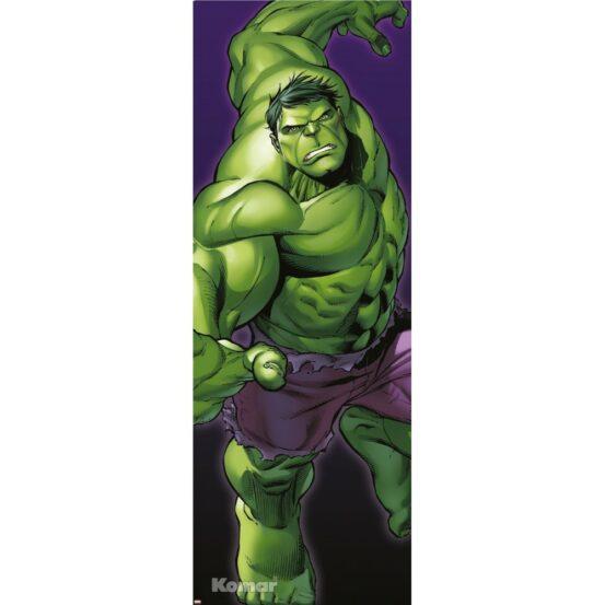 1-429 Avengers Hulk