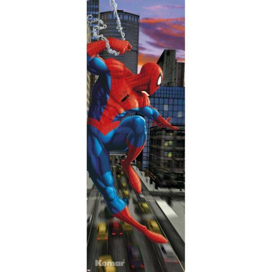 1-437 Spiderman NYC