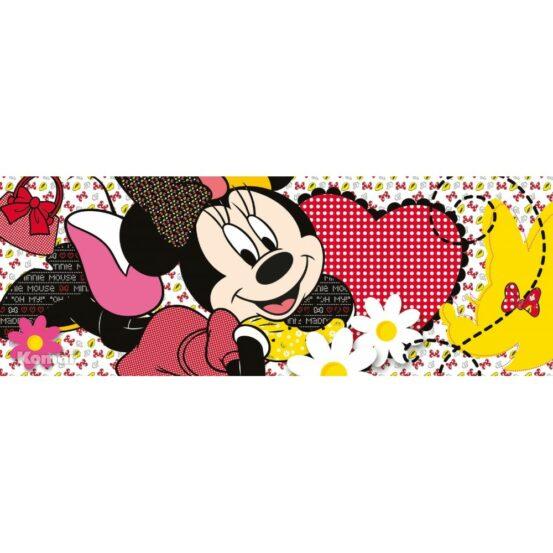 4-4026 Disney Princess Sunset
