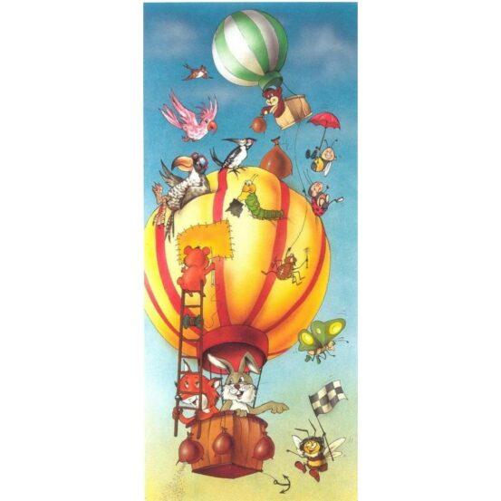 2-1056 Balloon