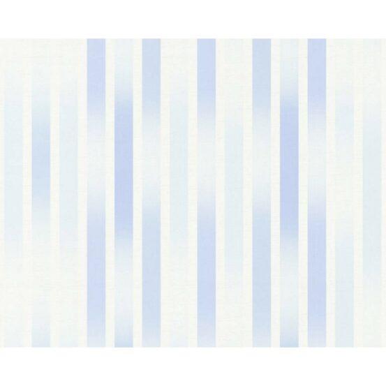 36522-3