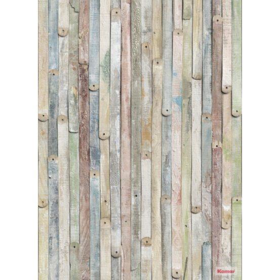 0NW-910 Vintage Wood