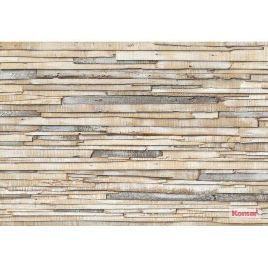 0NW-920 Whitewashed Wood